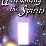 NEW BOOK RELEASE | Unleashing the Spirits, Vol. 1-3 by Adrienna Turner
