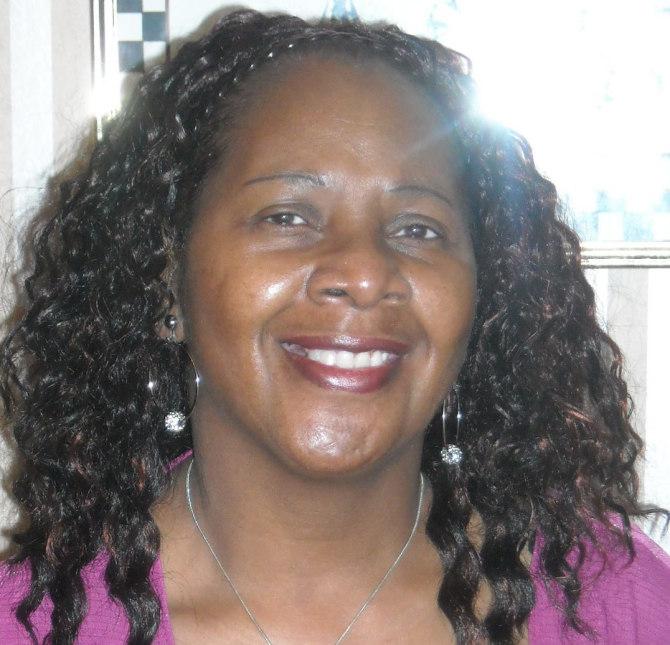 INTERVIEW | Janie De Coster, author of Broken Commandments