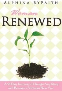Women Renewed