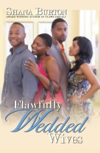 FLAWFULLY-WEDDED-WIVES-FRONT_resized