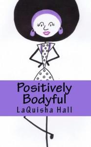 positive_bodyful