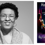 INTERVIEW | Lakeyshuh Carolina, author of How do I pray to God? A Children's Prayer Guide @SpiritWriter34
