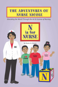 n_is_for_nurse