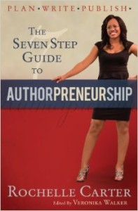 7 Steps Guide Book Cover