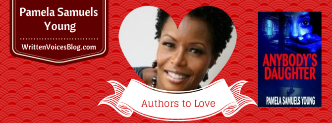 Pamela Samuels Young | Storytellers Winter Book Tour @pamsamuelsyoung @EDC1Creations