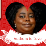 Shelia M. Goss | Authors We Love Series