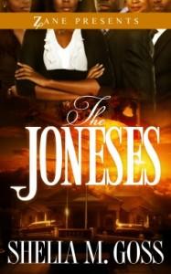 TheJonesesBookCover-237x380
