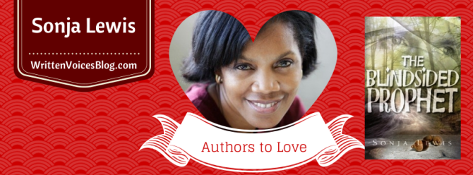Sonja Lewis | Storytellers Winter Book Tour  @SonjaLewis @EDC1Creations
