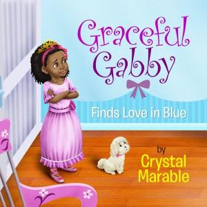Graceful Gabby