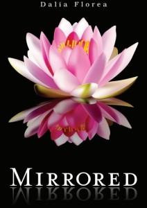 mirroredcover