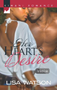 her_hearts_desire_book_cover