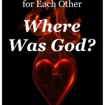 INTERVIEW | Shelia Jackson, Author of Where Was God?  @sheilaljackson