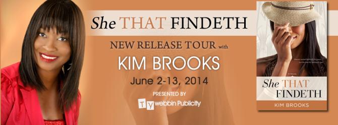 INTERVIEW | Kim Brooks, author of She That Findeth  @kimontheweb #SheThatFindeth