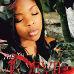 INTERVIEW | Colette R. Harrell, author of The Devil Made Me Do It @ColetteRHarrell