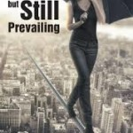 INTERVIEW | Keith Taylor, author of Rejected But Still Prevailing