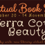 INTERVIEW | Jola Naibi, author of Terra Cotta Beauty @jolanaibi