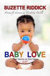 Baby Love FINAL