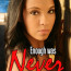 INTERVIEW | Michelle Morgan Spady, Author of Never Was Never Enough