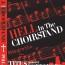 INTERVIEW | Titus Pollard, author of Hell in the Choirstand @tituspollard06