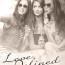 NEW RELEASE |  Love, Defined by Leila Tualla  @LeilaTualla #bookgiveaway