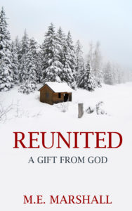 ReUnited by M.E. Marshall