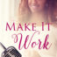 INTERVIEW | Make It Work by Chandra Sparks Splond @cssplond #yafiction
