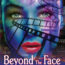 INTERVIEW | Beyond the Face of the Movies by  D. C. Lassiter @DCLMinistries
