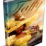 NEW RELEASE | Taffy by Suzette D. Harrison @Ariasu62