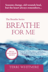 breathe-for-me