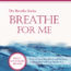 INTERVIEW | Breathe for Me by Terri Whitmire @writers_tablet