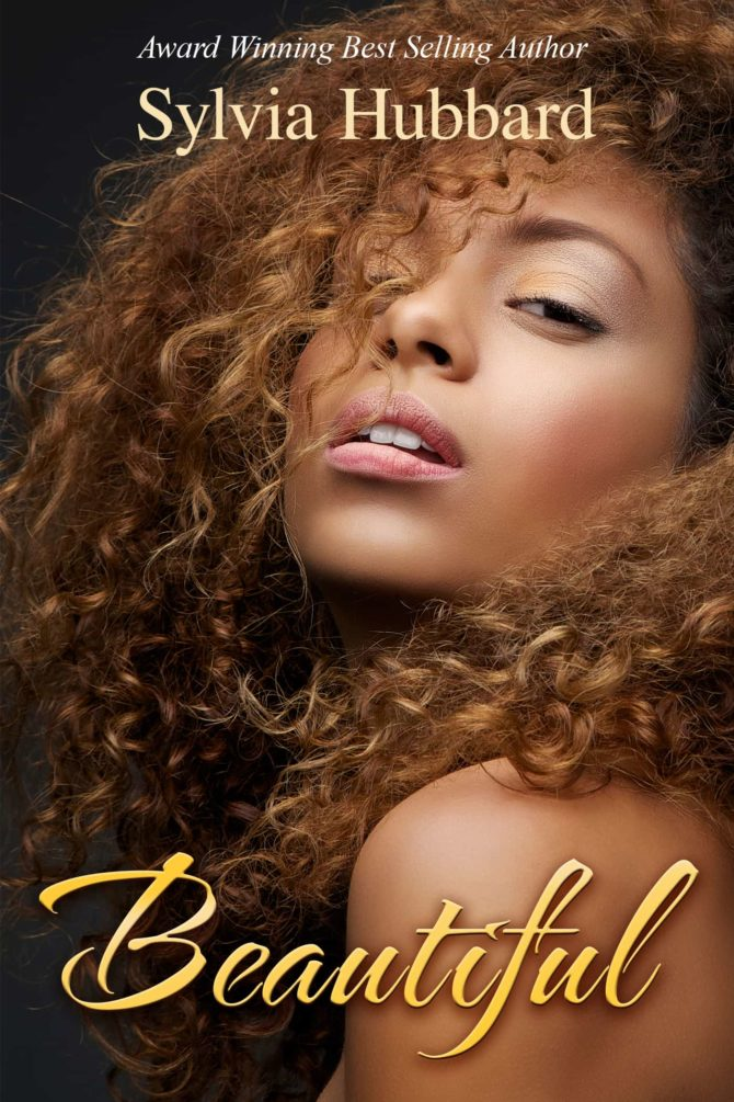 NEW RELEASE | Beautiful by Sylvia Hubbard @sylviahubbard1